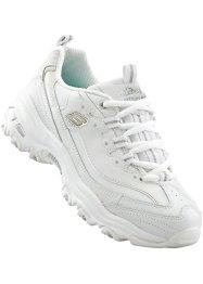 innovative design 18edc d007b Sneakers fra Skechers, Skechers
