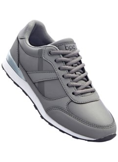 watch 5d6e4 33e45 san jose university Sneakers, bpc bonprix collection