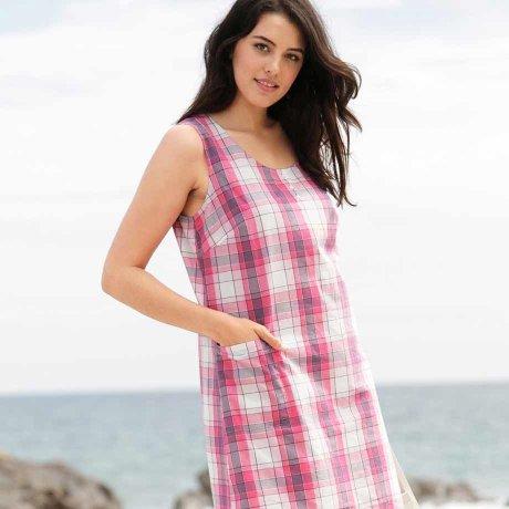ba455a2f Plus size klær til dame - store størrelser hos bonprix
