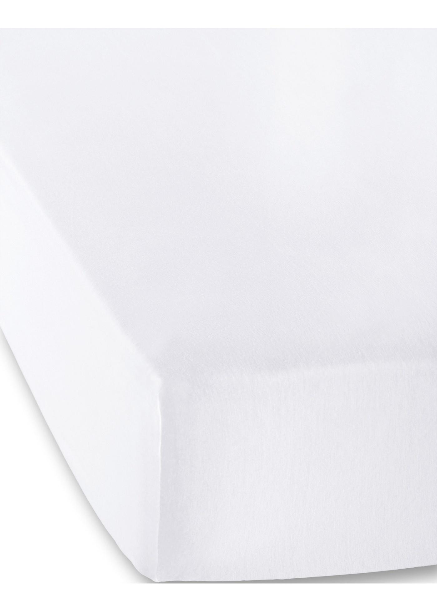 Jersey-stretchlaken 40cm