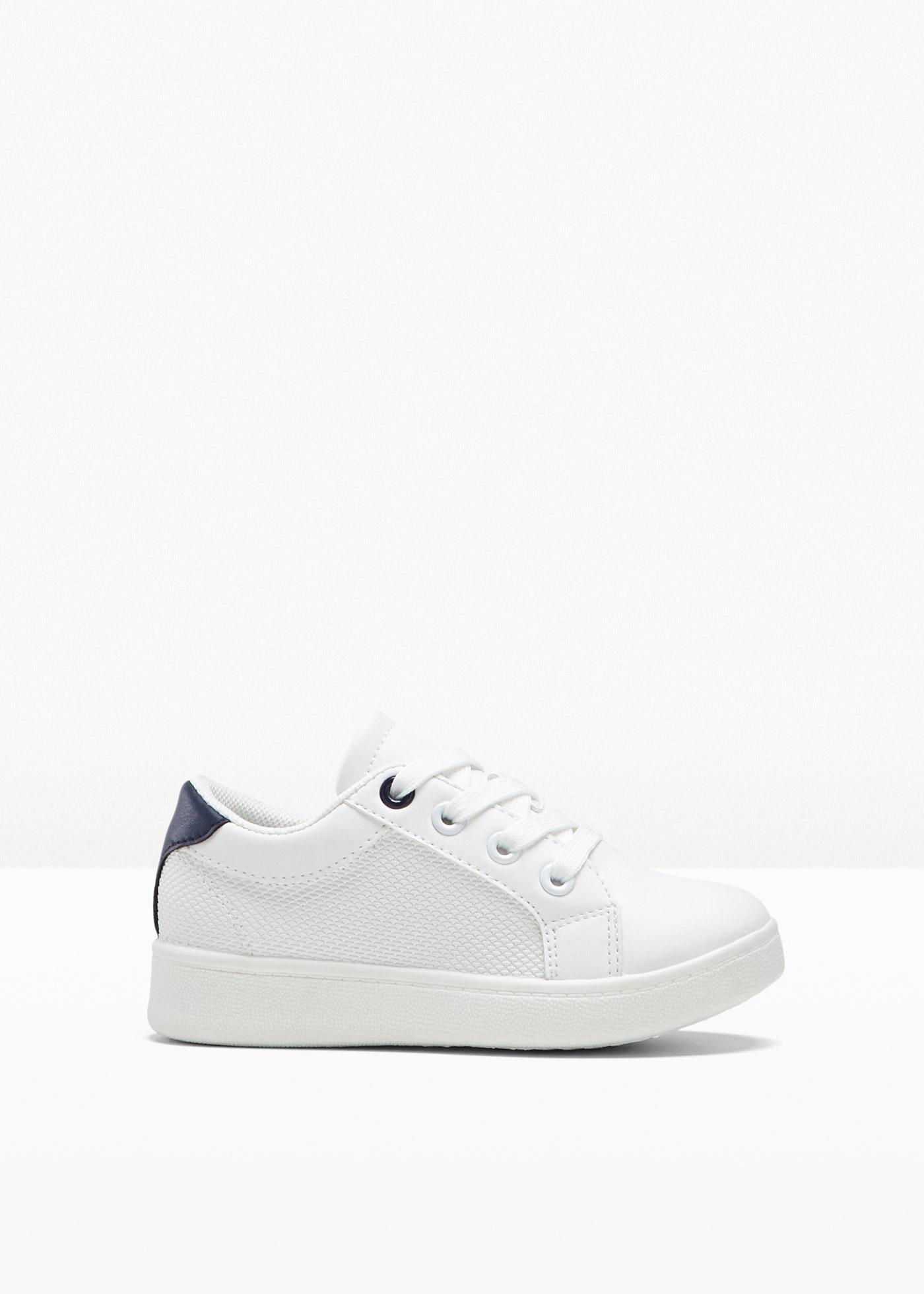bonprix Sneakers for barn 27,28,29
