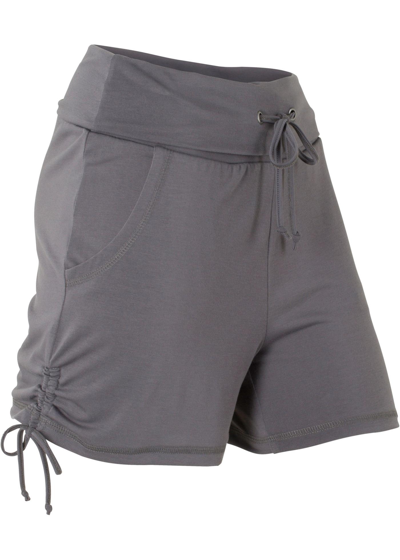 Velvære-shorts