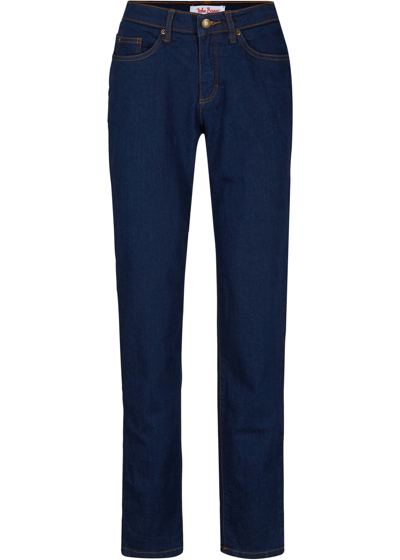 Bestseller-Stretch-Jeans, Classic