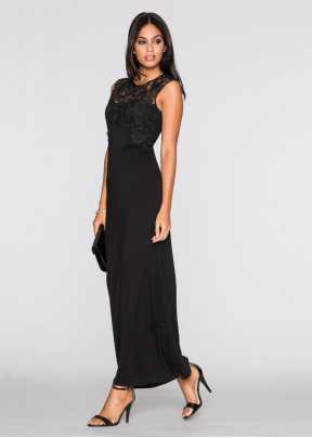 249d19a1 Lange kjoler til rimelige priser hos bonprix.no