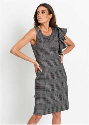 22f41bc718f8 Kjoler til damer - vakre kjoler på nett hos bonprix