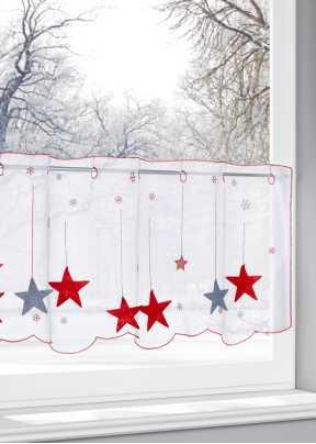 33e201d2e76e Gardiner - kjøp gardiner på nett hos bonprix.no