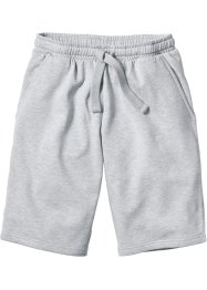 Sweat-shorts, normal passform, bpc bonprix collection