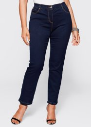 Stretchjeans, megastretch, bpc selection