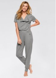 Overall, kort arm, bpc bonprix collection