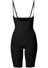 Sømløs catsuit-body, bpc bonprix collection - Nice Size