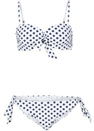 Bikini med bøyle (2 deler), bpc bonprix collection
