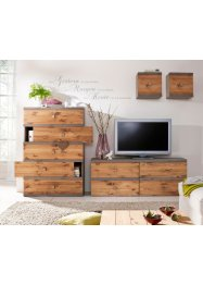 Wallstickers, bpc living bonprix collection