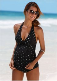 Mamma-tankini (2 deler, sett), bpc bonprix collection