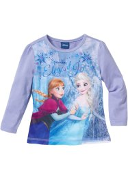 """FROZEN"" T-shirt, lang arm, Disney"
