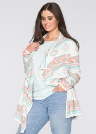 Strikket cardigan, BODYFLIRT