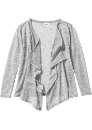 Omslags-cardigan, bpc bonprix collection