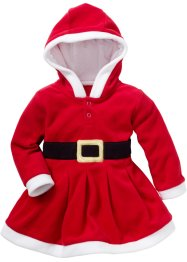 Baby kjole Jul, bpc bonprix collection