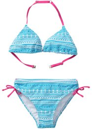 Bikini jente (2-delt sett), bpc bonprix collection