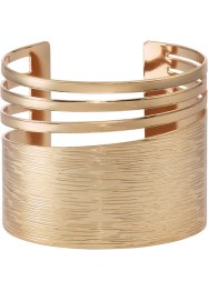 Armbånd Cutout, bpc bonprix collection