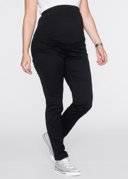 Mamma-jeansleggings, bpc bonprix collection
