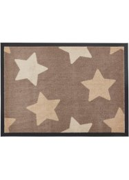 "Gulvmatte ""Stars"", bpc living bonprix collection"