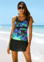 Tankini overdel, bpc bonprix collection