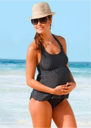Mamma-tankini, bpc bonprix collection