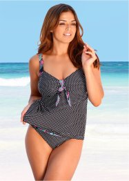 Tankini (2 deler, sett), bpc bonprix collection