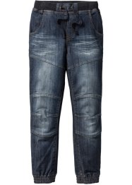 Robust jeans, Loose Fit, John Baner JEANSWEAR