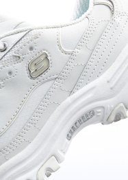 Low sneakers, Skechers