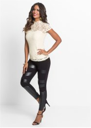 Leggings, BODYFLIRT boutique