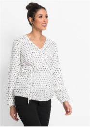Mammabluse, bpc bonprix collection