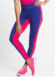 "Trenings-leggings med ""slank-effekt"", lang. Level 2, bpc bonprix collection"