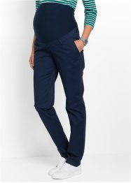 Chinos - mammabukse, bpc bonprix collection