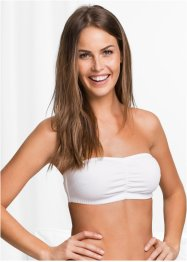 Bandeau BH (A-C cup), bpc bonprix collection