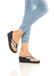 Kilesandal, bpc bonprix collection