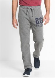 Joggebukse Regular Fit, bpc bonprix collection
