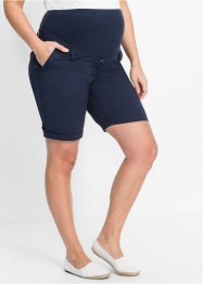 Mamma-shorts, bpc bonprix collection