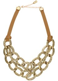 Halsband Urban Safari, RAINBOW