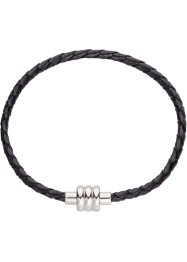 Armbånd for herre, med magnetlås, bpc bonprix collection