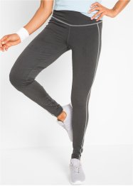 Sport-leggings, lang, bpc bonprix collection