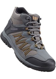 Trekkingboots med Comfortex, bpc bonprix collection