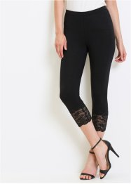 Leggings med blonde, bpc selection