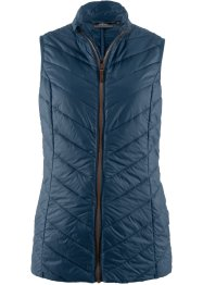 Vest, bpc bonprix collection
