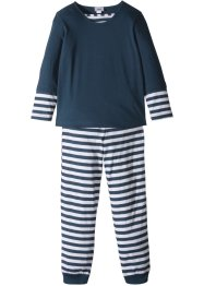 Pyjamas (2 deler), bpc bonprix collection