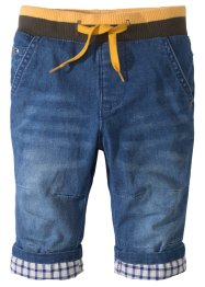 Baby termojeans, John Baner JEANSWEAR