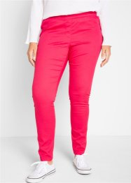 Treggings med stretch, bpc bonprix collection