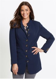 Lang blazer, bpc selection