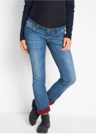Mamma-thermojeans, bpc bonprix collection