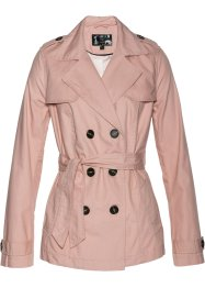 Trenchcoat, kort, bpc selection